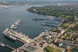 caretools goes Kiel