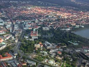 caretools goes Hannover