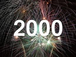 2000 aktive StudentInnen